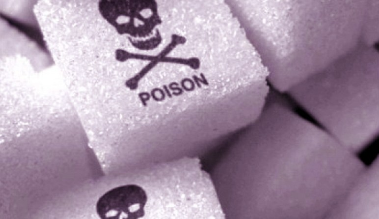 le sucre et le cancer