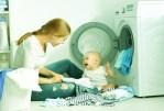 Faut-il laver les vêtements neufs avant de les porter?