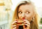 Quels sont les effets de l'excès alimentaire sur l'organisme?