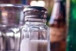 Les meilleures astuces qui vous aident à réduire la consommation de sel