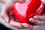 Quel est le lien entre le diabète et les maladies cardiaques?