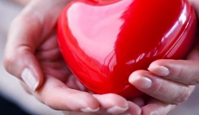 le lien entre diabète et maladies cardiaques, maladies du coeur