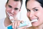 Brossez-vous les dents immédiatement après avoir mangé?