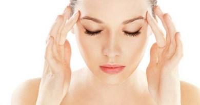 migraines, migraine, maux de tête