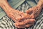 Comment les personnes âgées sont protégées en Serbie