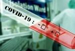 Des tests de coronavirus inutiles. Pourquoi?