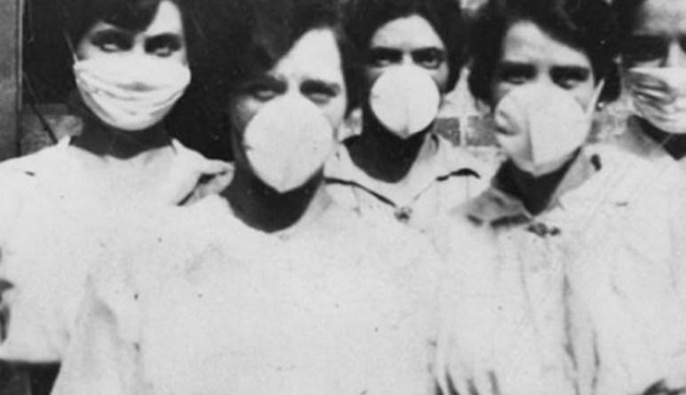 guerre biologique, coronavirus, SRAS, Grippe, virus, maladies infectieuses, covid-19, covid, choléra, Ébola