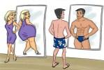 Perdre près de 5 kg par semaine - c'est possible!
