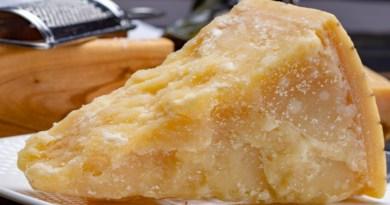 nourriture saine, alimentation saine, effetsanté.com, fromage, le meilleur fromage, le parmesan
