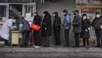 La Chine refuse de laisser l'OMS se joindre à l'enquête sur l'origine du coronavirus