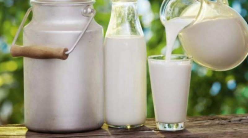 bon ou pas bon le lait, le lait et les produits laitières, le lait et le cancer