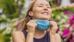COVID-19: dans quelle mesure le masque et la distance sociale vous protègent réellement