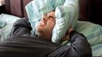 Le syndrome de la tête explosive