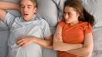 Pourquoi certaines personnes parlent dans leur sommeil?