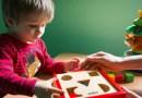 autisme chez les enfants, autisme chez les garçons, l'autisme