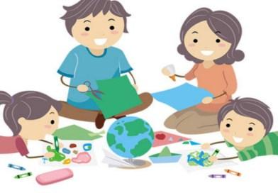 L'impact du coronavirus sur la psyché des enfants