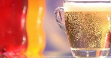 boissons gazeuses