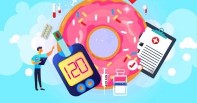 le diabète, tout sur le diabète