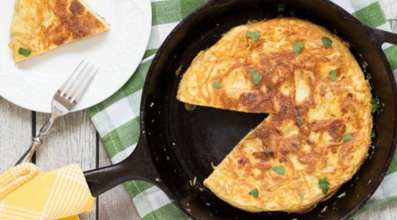 recettes santé, petit déjeunés