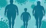 L'obésité: un problème de santé majeur de notre temp