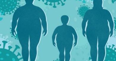 coeur, maladies du coeur, cholestérol, maigrir, perdre du poids, obésité