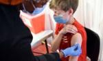 Les élèves seront vaccinés contre la COVID pendant les heures de classe