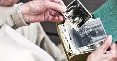 maladie d'Alzheimer, la démence