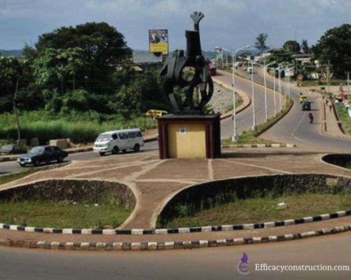 Image result for best places to live nigeria