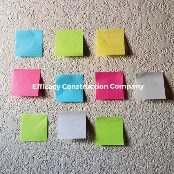 Construction Project Management Best Practices at Efficacy Construction Company Lagos Nigeria