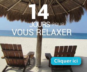 baniere-14-jours-relaxer-C