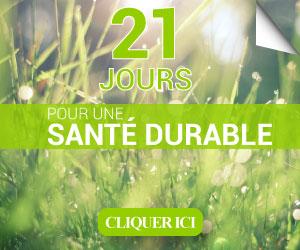baniere-C-21-jours-sante-durable-C