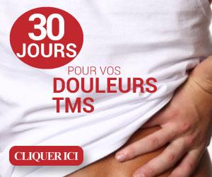 baniere-C-30-jours-douleurs-TMS-C
