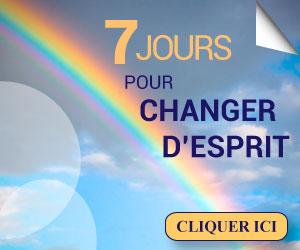baniere-C-7-jours-changer-d'esprit
