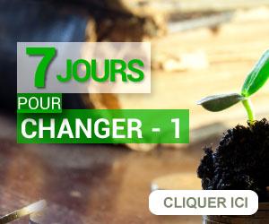baniere-C-7-jours-changer-partie-1