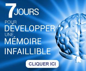 baniere-C-7-jours-developper-memoire-infaillible