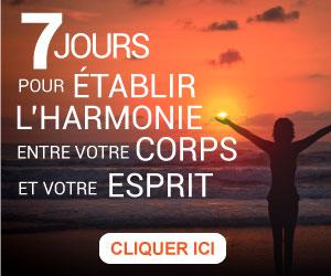baniere-C-7-jours-etablir-harmonie-corps-esprit
