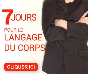 baniere-C-7-jours-pour-langage-corps