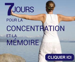baniere-C-7-jours-pour-memoire-concentration