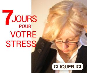 baniere-C-7-jours-pour-stress