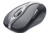 Presenter Mouse 8000