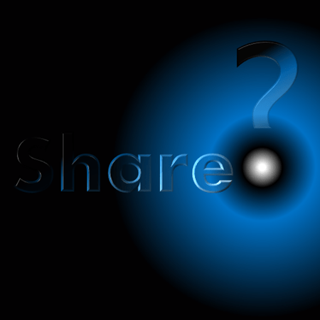 what is sharepoint? Dr. Nitin Paranjape