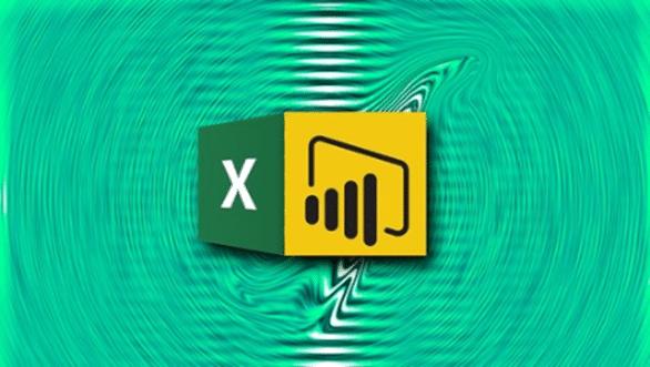 Power BI Desktop vs Excel-based Power BI - Efficiency 365