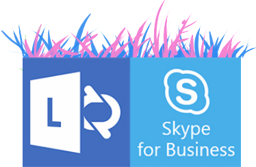 Skype for Business Use cases by Dr. Nitin Paranjape