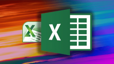 Pivot Tables Second Honeymoon : New course on Udemy