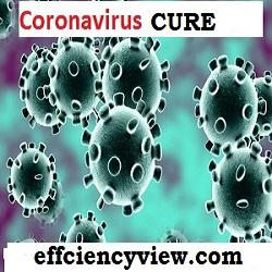 Madagascar discovers Local herbal Tea Remedy vaccine for coronavirus (COVID 19)
