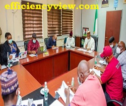 Federal Government set up Committee to employ 77400 Nigerians both Graduate/Non Graduates for 3 months
