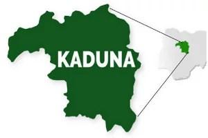 Kaduna State Government Health Service Recruitment 2020