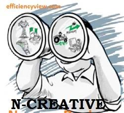 Npower Creative Recruitment Application Form 2020/2021