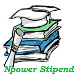 Npower 2020 July Stipend Payment/Salary for Batch A & B Beneficiaries latest update
