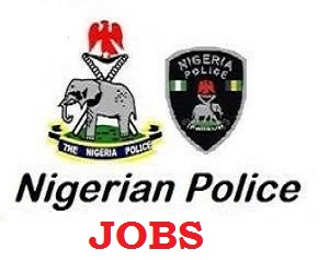 How to submit Form before Closing Date/Deadline for NPF Job Recruitment of Constable 2020/2021